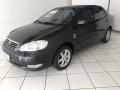 120_90_toyota-corolla-sedan-xli-1-8-16v-flex-08-1-3