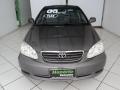 120_90_toyota-corolla-sedan-xli-1-8-16v-flex-08-1