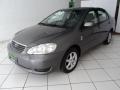 120_90_toyota-corolla-sedan-xli-1-8-16v-flex-08-3