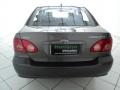 120_90_toyota-corolla-sedan-xli-1-8-16v-flex-08-4