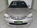 Toyota Etios Hatch Etios X 1.3 (Flex) - 17 - 39.900