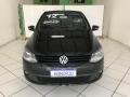 Volkswagen Fox 1.6 VHT Prime (Total Flex) - 12 - 32.500