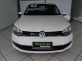 Volkswagen Gol 1.0 TEC City (Flex) 4p - 13 - 28.900