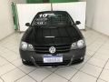 120_90_volkswagen-golf-black-edition-2-0-aut-flex-10-1