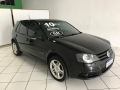 120_90_volkswagen-golf-black-edition-2-0-aut-flex-10-2