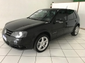 120_90_volkswagen-golf-black-edition-2-0-aut-flex-10-3
