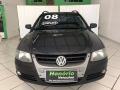 Volkswagen Parati Track Field 1.8 G4 (flex) - 08 - 24.500