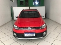 Volkswagen Saveiro Cross 1.6 16v MSI (Flex) (cab. estendida) - 15 - 47.900