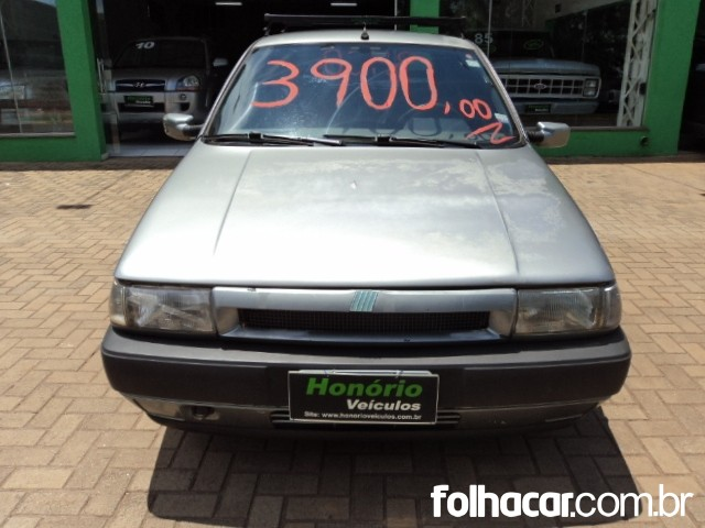 Fiat Tipo 1.6IE - 95 - 3.900