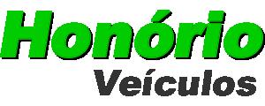 Honório Veículos