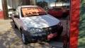 120_90_fiat-strada-fire-1-4-flex-cab-simples-09-09-35-1