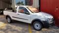 120_90_fiat-strada-fire-1-4-flex-cab-simples-09-09-35-2