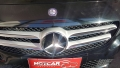120_90_mercedes-benz-classe-a-200-style-1-6-dct-turbo-13-14-3