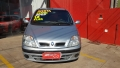 120_90_renault-scenic-scenic-authentique-1-6-16v-flex-06-07-1-2