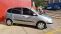 120_90_renault-scenic-scenic-authentique-1-6-16v-flex-06-07-1-3