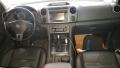 120_90_volkswagen-amarok-2-0-tdi-cd-4x4-highline-aut-13-13-33-4