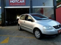 120_90_volkswagen-fox-1-0-8v-flex-08-08-31-1