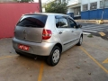 120_90_volkswagen-fox-1-0-8v-flex-08-08-31-3