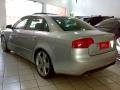 120_90_audi-a4-1-8-20v-turbo-163hp-multitronic-06-06-1-4