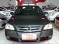 120_90_chevrolet-astra-sedan-elegance-2-0-flex-04-05-32-3