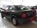 120_90_chevrolet-astra-sedan-elegance-2-0-flex-04-05-32-4