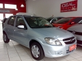 Chevrolet Celta LT 1.0 (Flex) - 11/12 - 22.500