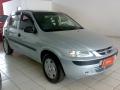 Chevrolet Celta Spirit 1.0 VHC (flex) - 05/06 - 16.500