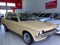 120_90_chevrolet-chevette-sedan-sl-1-4-77-77-1-1