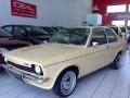 120_90_chevrolet-chevette-sedan-sl-1-4-77-77-1-2