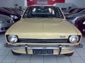 120_90_chevrolet-chevette-sedan-sl-1-4-77-77-1-3