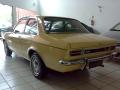 120_90_chevrolet-chevette-sedan-sl-1-4-77-77-1-4