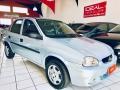 120_90_chevrolet-classic-corsa-sedan-life-1-0-flex-08-08-72-1