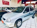 120_90_chevrolet-classic-corsa-sedan-life-1-0-flex-08-08-72-2