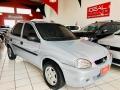 120_90_chevrolet-classic-corsa-sedan-life-1-0-flex-08-08-74-1