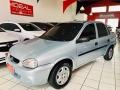 120_90_chevrolet-classic-corsa-sedan-life-1-0-flex-08-08-74-2