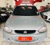 120_90_chevrolet-classic-corsa-sedan-life-1-0-flex-08-08-74-3