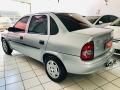 120_90_chevrolet-classic-corsa-sedan-life-1-0-flex-08-08-74-4