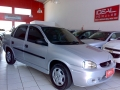 120_90_chevrolet-classic-corsa-sedan-life-1-0-vhc-04-05-81-1