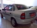 120_90_chevrolet-classic-corsa-sedan-life-1-0-vhc-04-05-81-4