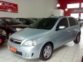 120_90_chevrolet-corsa-hatch-1-4-econoflex-premium-08-09-27-2