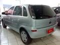 120_90_chevrolet-corsa-hatch-1-4-econoflex-premium-08-09-27-4