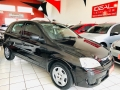 120_90_chevrolet-corsa-hatch-maxx-1-4-flex-11-12-103-1