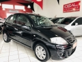 120_90_citroen-c3-exclusive-1-4-8v-flex-10-11-58-1