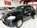 120_90_citroen-c3-exclusive-1-4-8v-flex-10-11-58-2