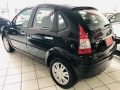 120_90_citroen-c3-exclusive-1-4-8v-flex-10-11-58-4
