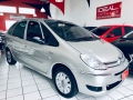 Citroen Xsara Picasso Exclusive 1.6 16V (flex) - 08/09 - 21.900