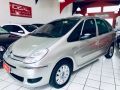 120_90_citroen-xsara-picasso-exclusive-1-6-16v-flex-08-09-5-2