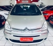 120_90_citroen-xsara-picasso-exclusive-1-6-16v-flex-08-09-5-3