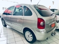 120_90_citroen-xsara-picasso-exclusive-1-6-16v-flex-08-09-5-4