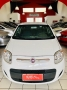 120_90_fiat-palio-attractive-1-4-8v-flex-12-13-148-3
